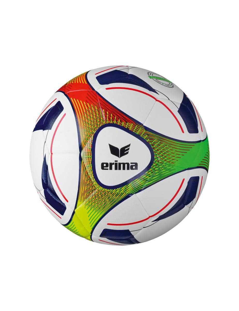 Erima ERIMA Hybrid Training Dark Blue/Rot