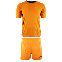 "Legea Trikot-Set ""Düsseldorf"" Orange"